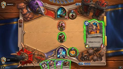 Hearthstone Android Modded Apk hearthstone mod apk pc and modded android