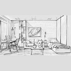 Interior Design Presentation  The Best Tools Archicgi