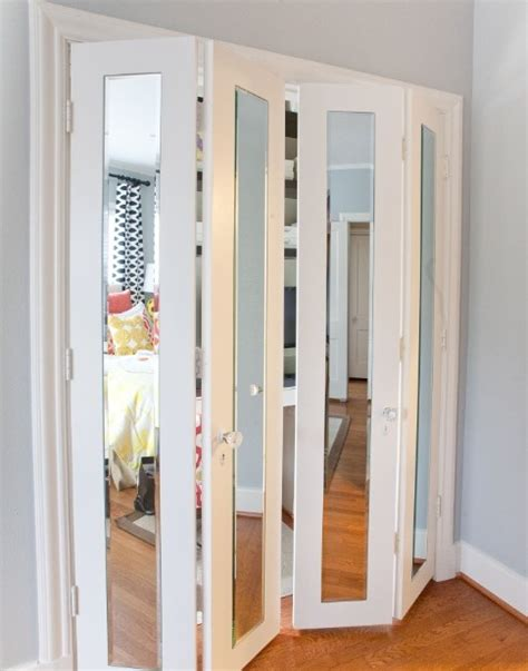 frosted glass pantry door interior doors with glass