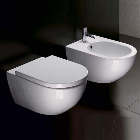 catalano mobili bagno catalano arredo bagno idee per la casa douglasfalls