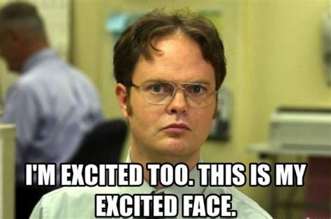 Excited Memes - excited meme huge collection of so excited memes