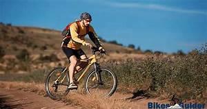 7 Best Mountain Bikes Under 1000 Dollars