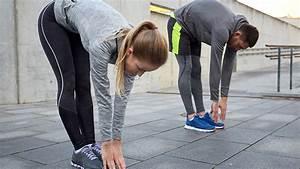 Exercises That Reduce Chronic Pain