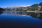 Montana, Switzerland - Wikipedia