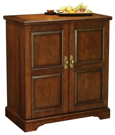 wine and bar cabinet bar furniture lodi wine bar cabinet the pool shoppe