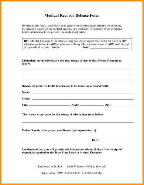 fake hiv test results form negative hiv test results form asli aetherair co