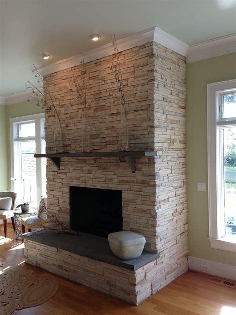 veneer for fireplace warm and cozy fireplace surrounds veneer