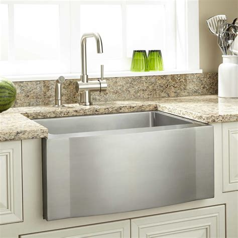 farmhouse bathroom sink modern farmhouse kitchen sink ideas for your home design Modern