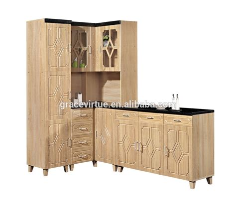 kitchen furniture cheap price mdf kitchen furniture for small kitchen 319