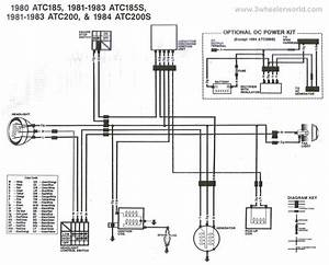 On-line Wiring Diagrams