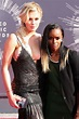 Are Ireland Baldwin and Angel Haze about to get MARRIED ...