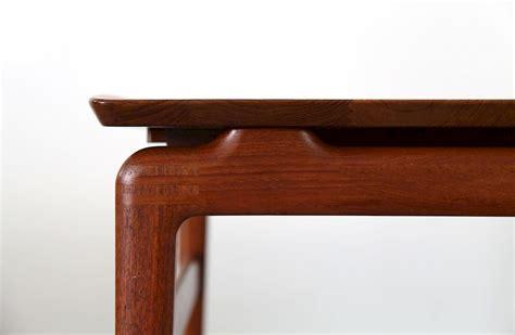 Der Couchtisch Aus Holzunique Table Made From 10 Different Types Of Wood 3 by Teak Couchtisch S 248 N Adore Modern