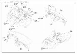 1998 Pontiac Bonneville 3 8l Fi Sc Ohv 6cyl