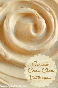 Java Chip Frap Light 31 Best Recipes Cookies Images Cooking Wafer Cookies