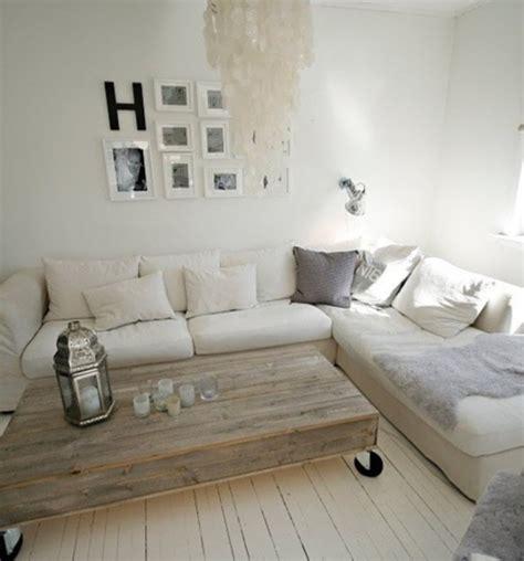canapé angle confortable canapé d 39 angle confortable pour plus de moments conviviaux
