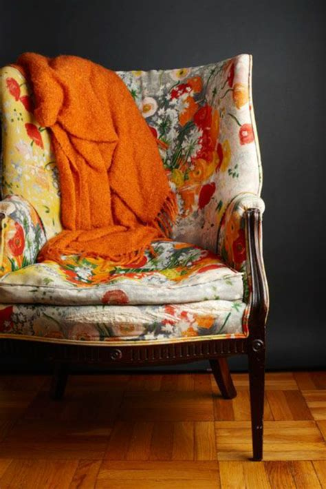 bureau vallee perpignan décoration chaise de bureau vallee 13 perpignan housse