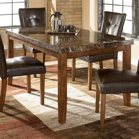 considerations  buying marble kitchen table