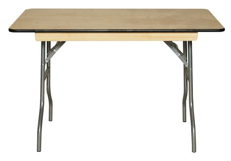 Why Should You Buy A Folding Table ? Coffee Table Chest Trunk Diy Acrylic Pier One Imports Henry Wrought Iron Base Classic Tables With Ottoman Underneath 4 Ottomans