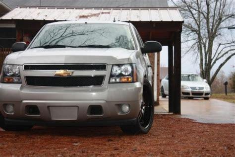 custom ls for sale 500hp tahoe html autos post