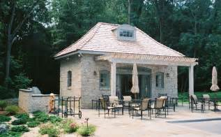 pool house plans carriage house plans pool houses