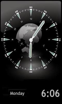 Animated Clock Wallpapers For Mobile - animated clock wallpaper for mobile wallpaper animated