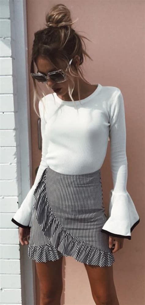 100 Summer Outfits to Wear Now - Page 3 of 5