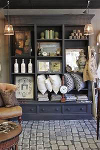 Maison, Decor, Rustic, French, Home, Accents, In, The, Shop