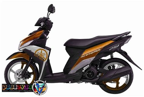 Yamaha Mio Z Picture by 10 Best Motorcycle Bike Specs And Modz Images On