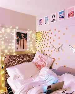 ideas fáciles para decorar tu cuarto y agregarle estilo