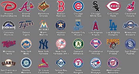 Esporte nos Estados Unidos (NFL, NBA, MLB e NHL