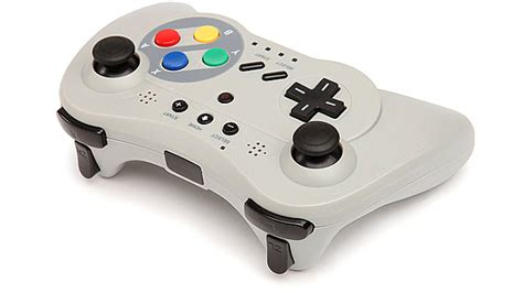 best android controller android controllers