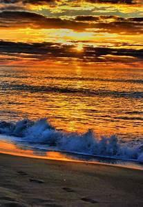 21 Breathtaking Sunset Photography - Style Motivation