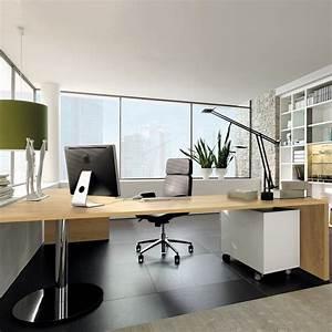 Home Office : the best home office desk options worth to consider traba homes ~ Watch28wear.com Haus und Dekorationen