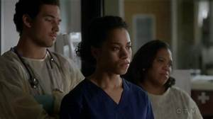"Recap of ""Grey's Anatomy"" Season 12 Episode 8 