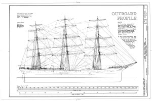 Boat Architecture Definition by Architecture Navale Wikip 233 Dia