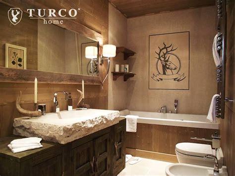 9 Umwerfende Badezimmer Im Rustikalen Stil