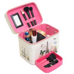 professional makeup trunk online buy wholesale vanity cases from china vanity cases