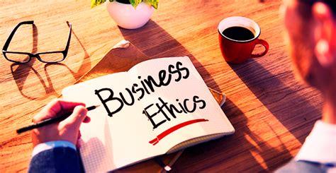 business ethics  social responsibility intelligenthq