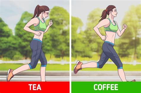 Arsyet pse kafeja në mëngjes mund të jetë më e mirë se ...