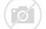 中山市火炬高技術產業開發區中心地圖 - 廣東旅遊地圖 中國地圖 - 美景旅遊網