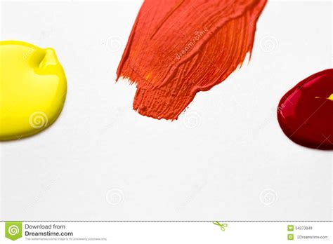 what color does blue and orange make what color does yellow and orange make what colors make