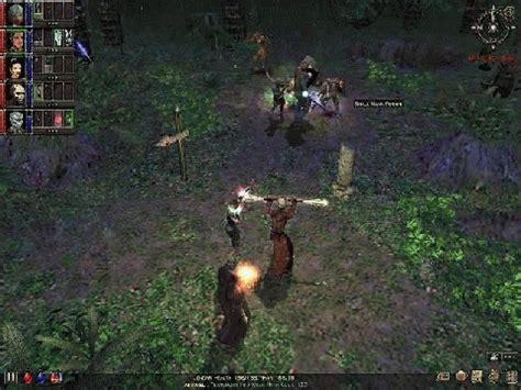 dungeon siege 3 torrent dungeon siege legends of aranna trailer 1