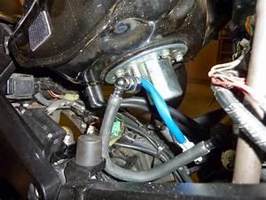 Biketech7  Biketech7