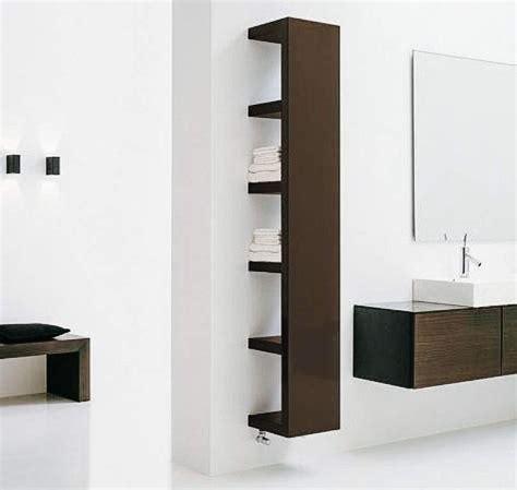 Ideas To Hang Towels In Bathroom by Best 20 Ikea Hack Bathroom Ideas On Pinterest Ikea
