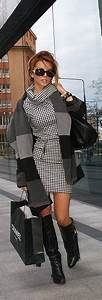 17 Best images about Business Attire for Women on ...