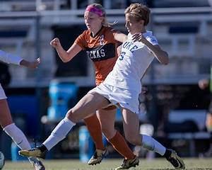 Each NWSL team's biggest draft needs and the players to ...