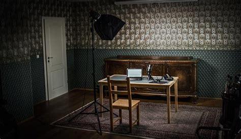 Schwere Decke Selber Machen by Profi Sprachaufnahmen Selbst Herstellen So Gehts