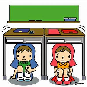 Maestra de Infantil: El colegio Dibujos para colorear Escenas escolares