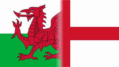 Heart Wales England Between Rules