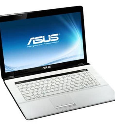 ordinateur de bureau meilleur rapport qualité prix cares2013 les 10 meilleures marques d ordinateurs portables